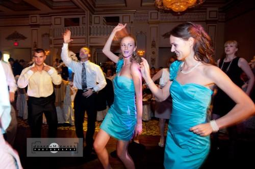 edwards_gardens_venetian_banquet_toronto_wedding_photography_24