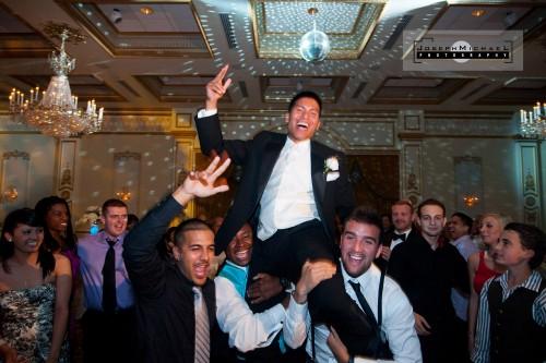 edwards_gardens_venetian_banquet_toronto_wedding_photography_26