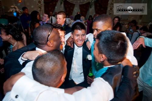 edwards_gardens_venetian_banquet_toronto_wedding_photography_27