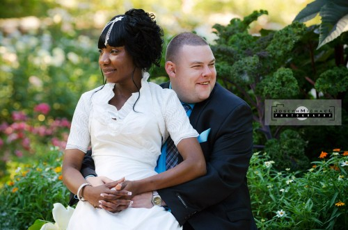 rosetta_mcclain_park_wedding_photos_02