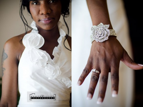 rosetta_mcclain_park_wedding_photos_04