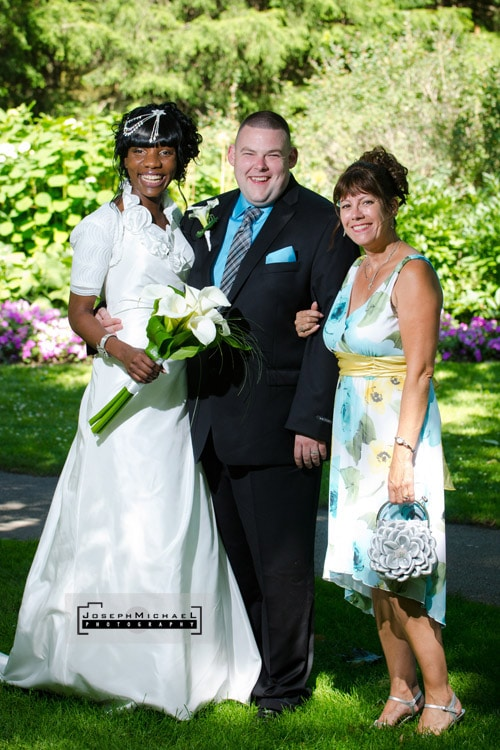 rosetta_mcclain_park_wedding_photos_07