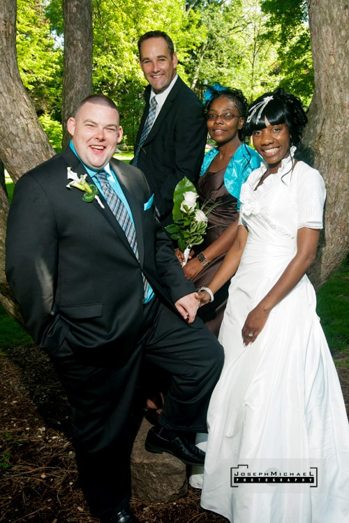 rosetta_mcclain_park_wedding_photos_09