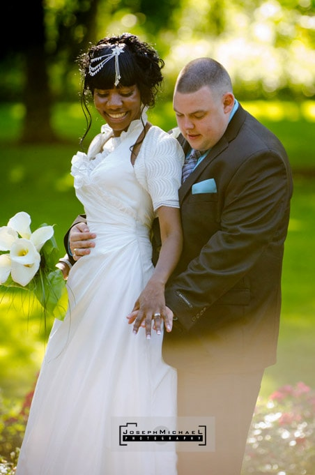 rosetta_mcclain_park_wedding_photos_12