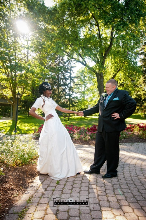 rosetta_mcclain_park_wedding_photos_14