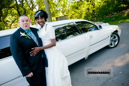 rosetta_mcclain_park_wedding_photos_16