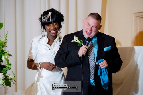 rosetta_mcclain_park_wedding_photos_19