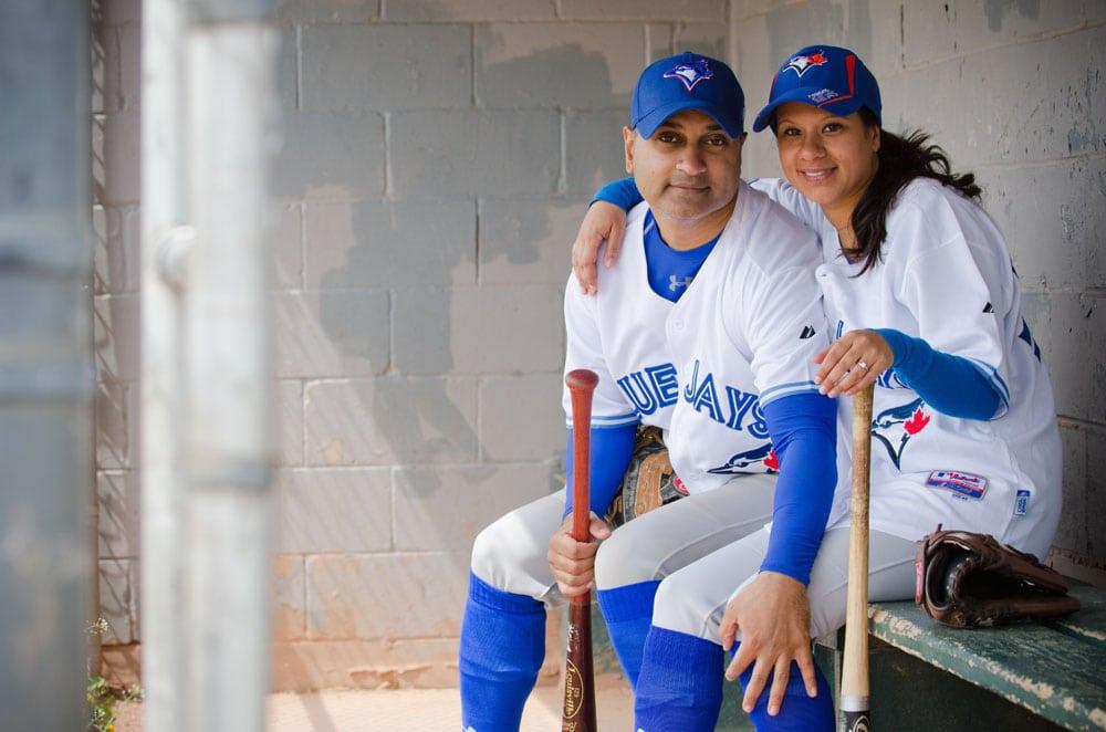 baseball_engagement_photos_blue_jays_toronto_01