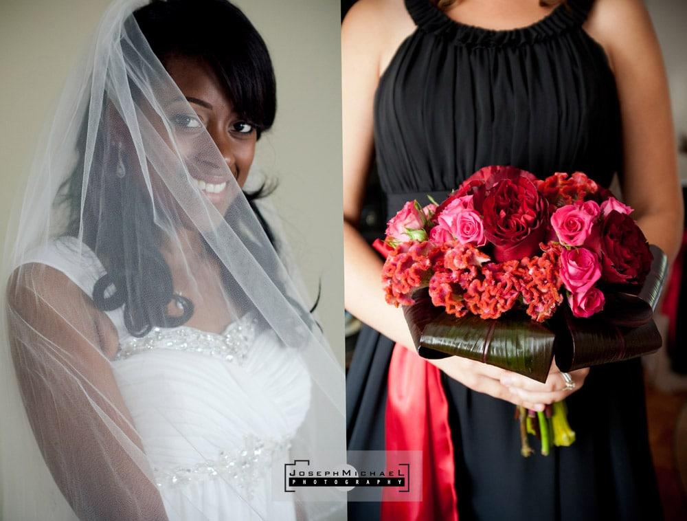 Humber Arboretum Toronto Wedding Photography