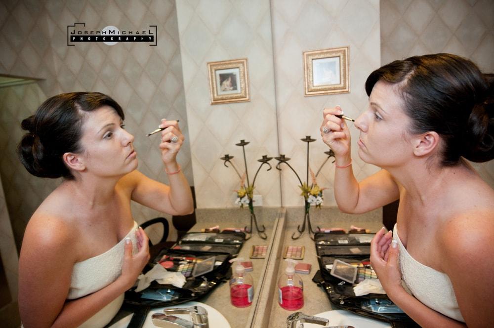 Burlington Convention Centre Shell Park Wedding Photography