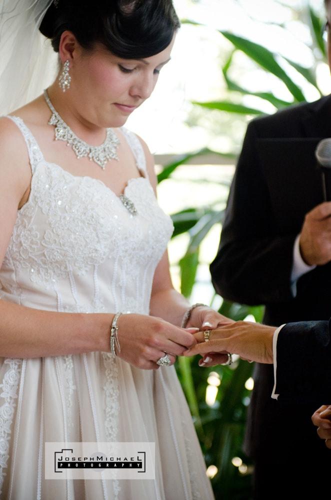 Burlington Convention Centre Wedding Photography