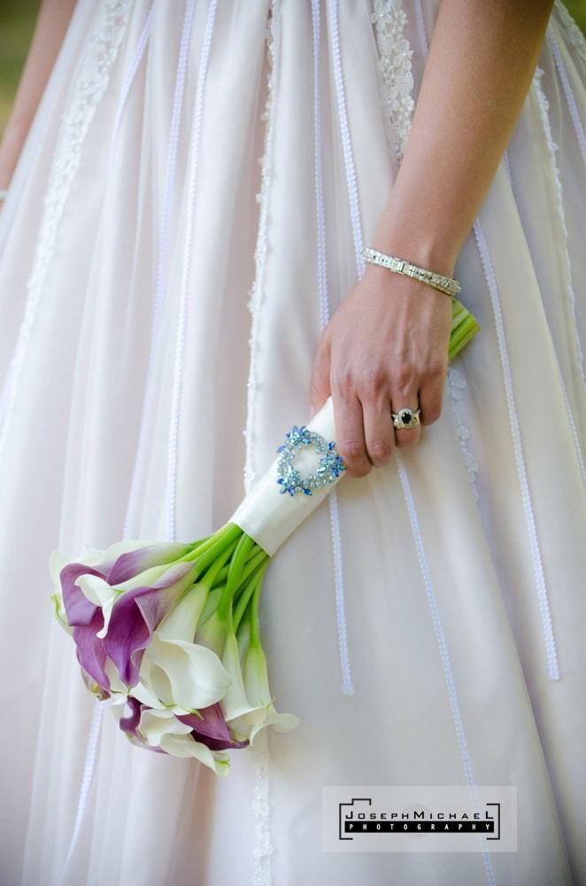 Burlington Shell Park Wedding Photography