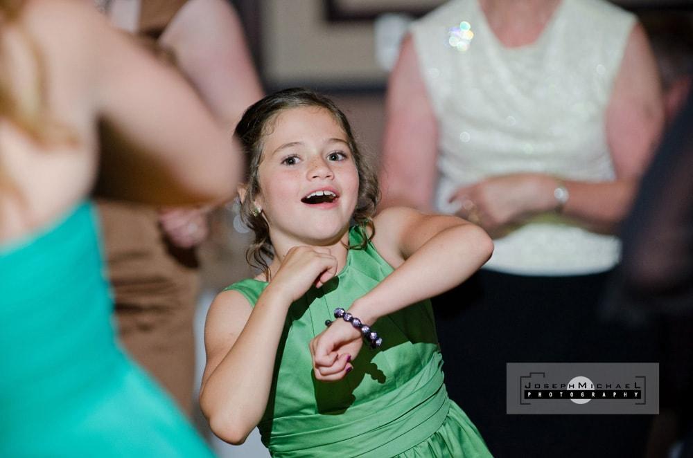 Gage Park Brampton Wedding Photography