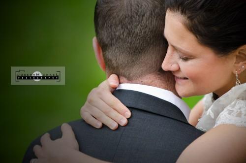 Hernder Estates Winery Wedding Photography