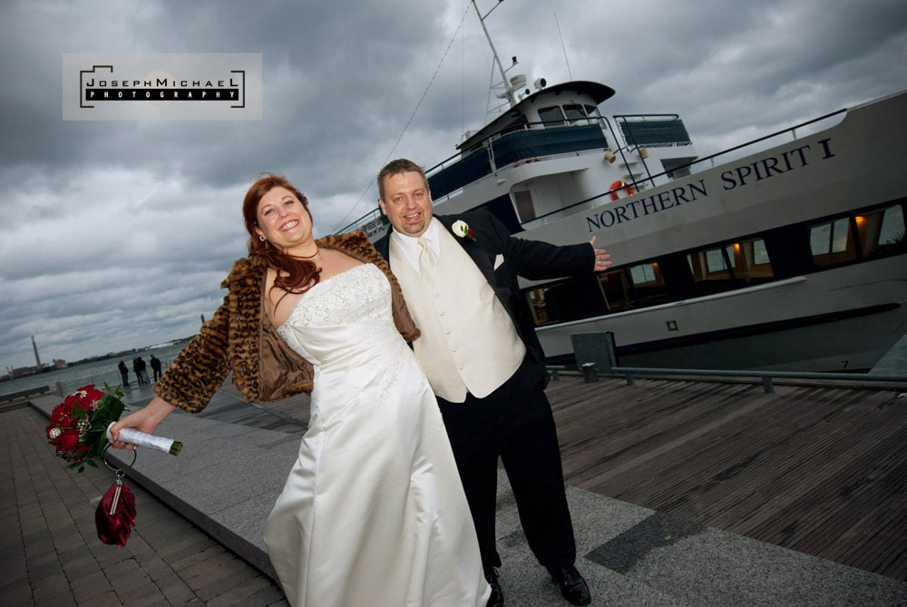 Mariposa_Cruises_Wedding_Photography