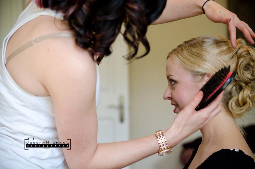Royal Ambassador Wedding Photography