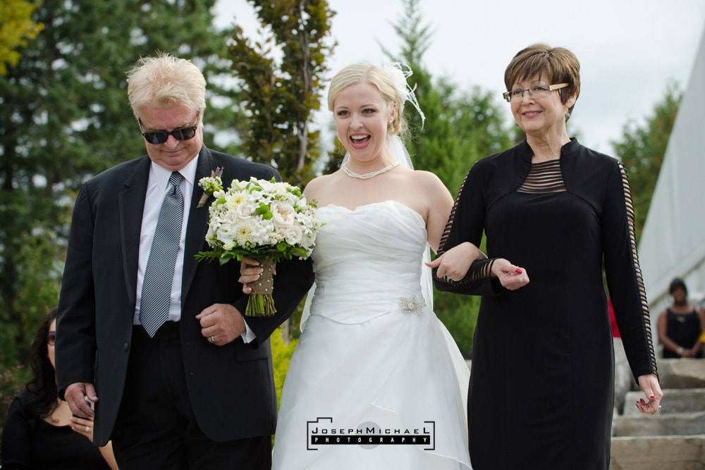Royal Ambassador Caledon Wedding Photography