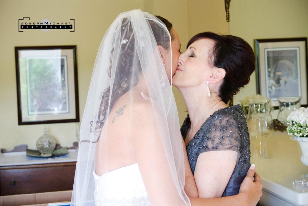 Oshawa and Whitby - Wedding Photography