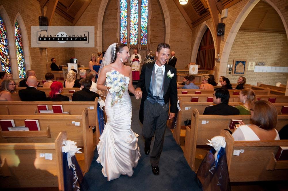 Trafalgar Castle - Oshawa and Whitby - Wedding Photography