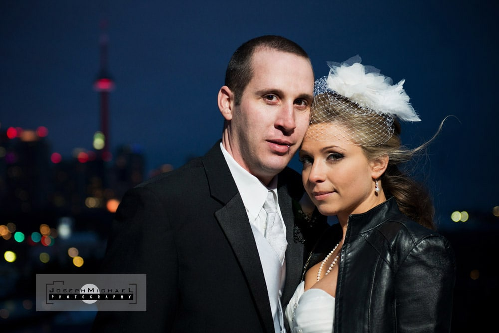 Atlantis Pavilion Toronto Wedding Photography