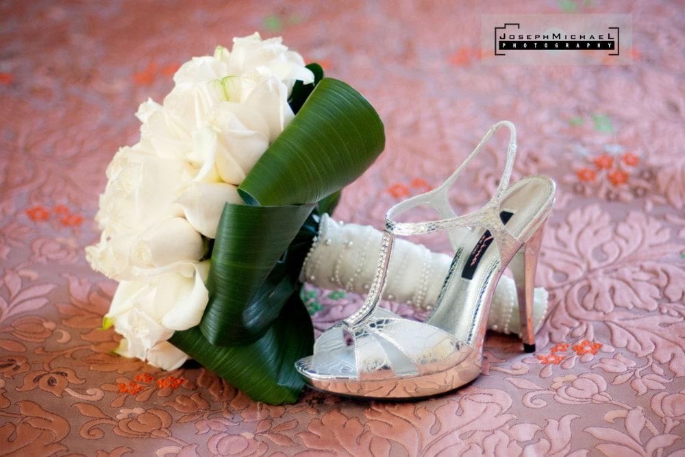 Italian Wedding Photography Toronto