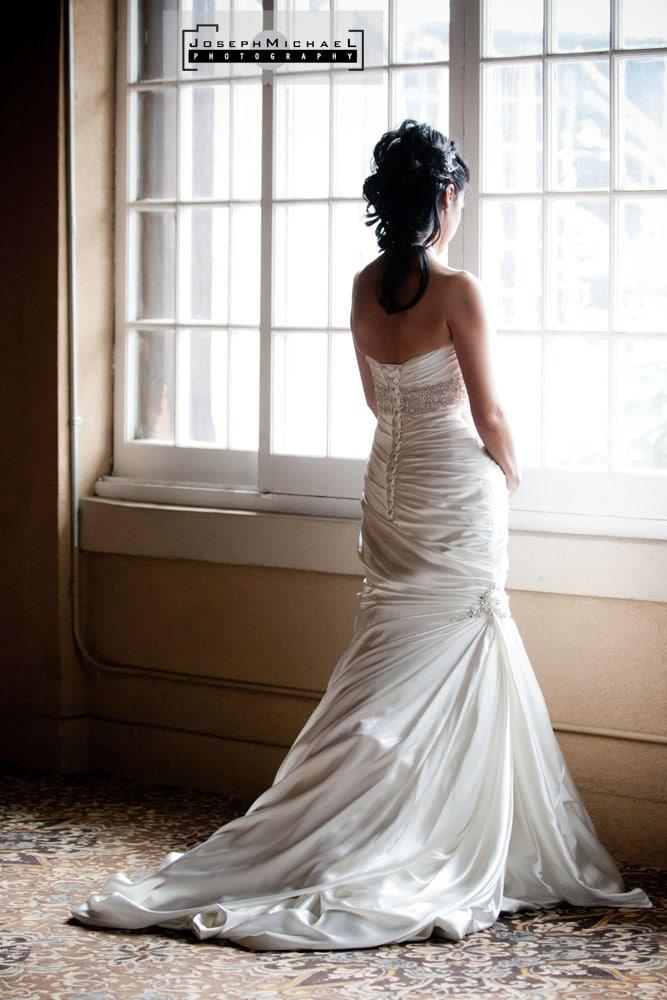 Liberty Grand Toronto Wedding Photography