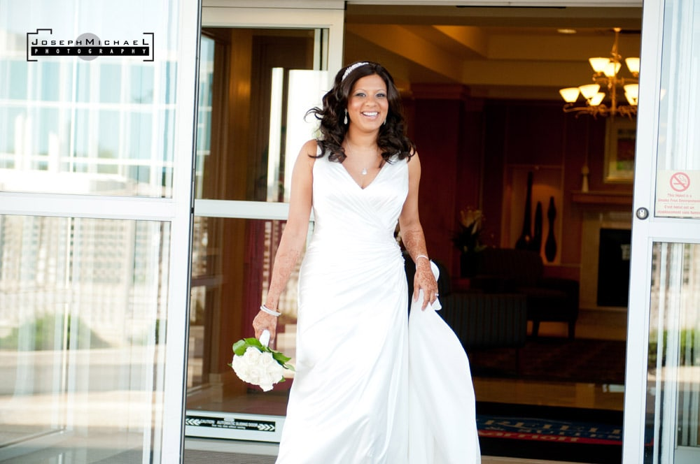 Red Rose Convention Centre Wedding Photography