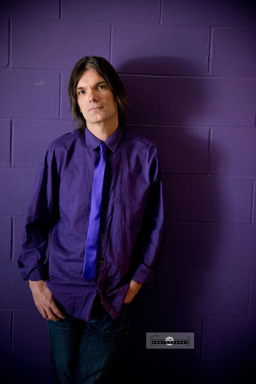 Musician Singer Photography Toronto