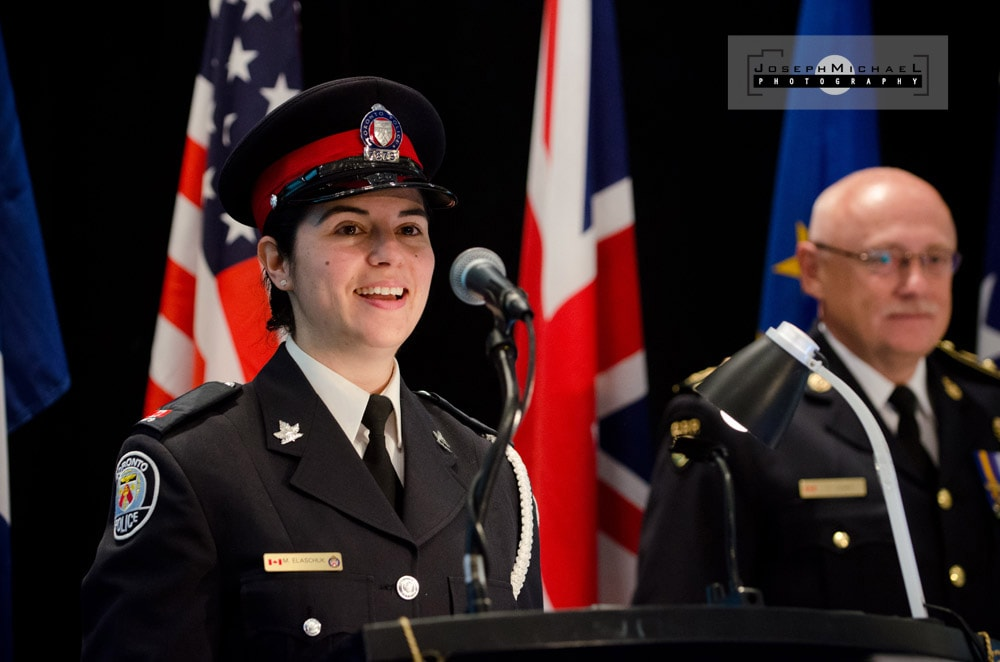 Toronto_Conference_Event_Photography_Police_Executives_01