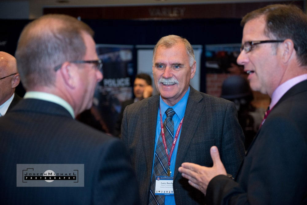 Toronto_Conference_Event_Photography_Police_Executives_09