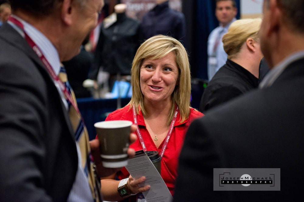 Toronto_Conference_Event_Photography_Police_Executives_11