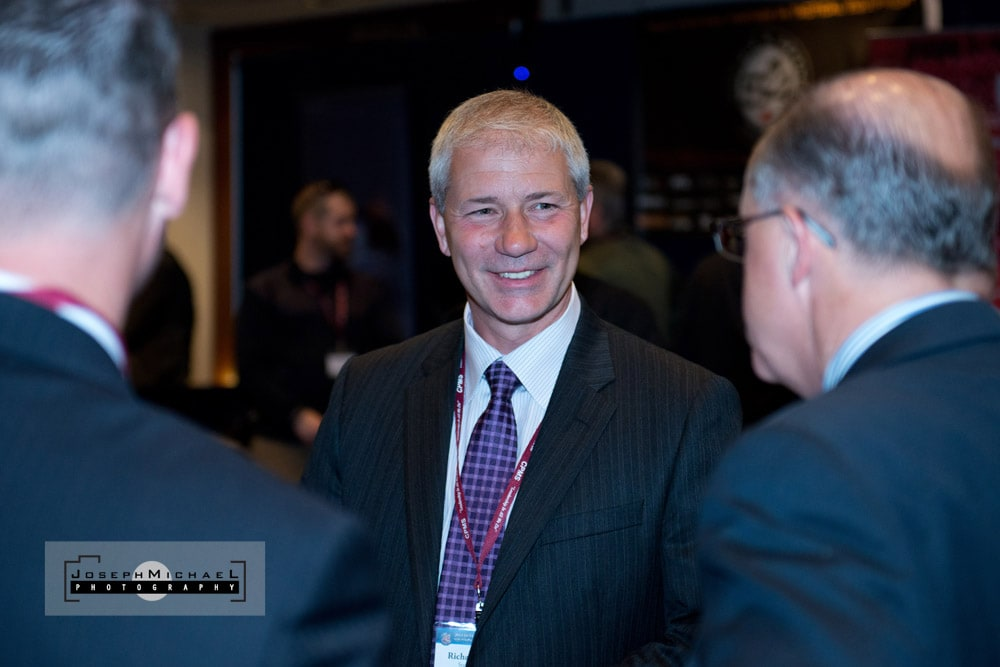 Toronto_Conference_Event_Photography_Police_Executives_15