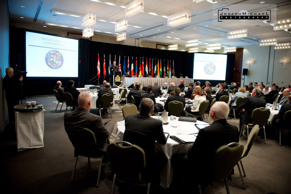 Toronto_Conference_Event_Photography_Police_Executives_17