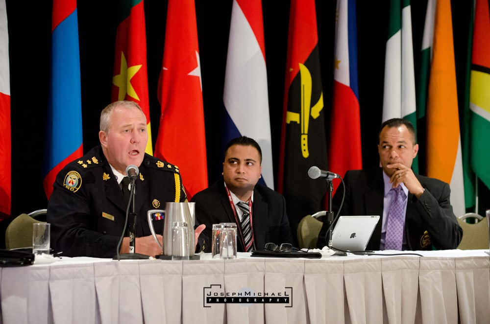 Toronto_Conference_Event_Photography_Police_Executives_20