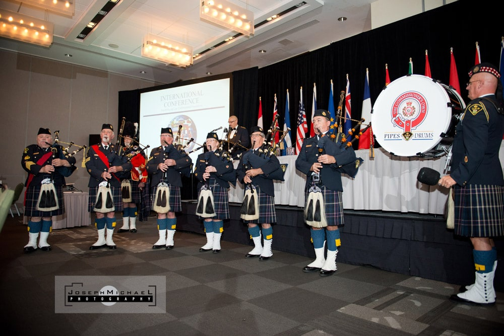 Toronto_Conference_Event_Photography_Police_Executives_21