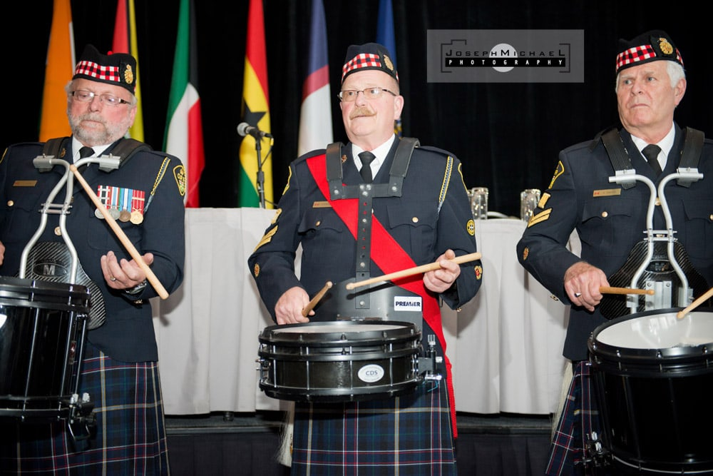 Toronto_Conference_Event_Photography_Police_Executives_22