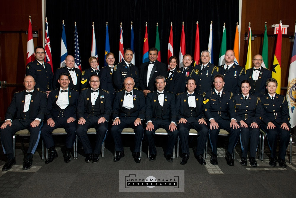 Toronto_Conference_Event_Photography_Police_Executives_23