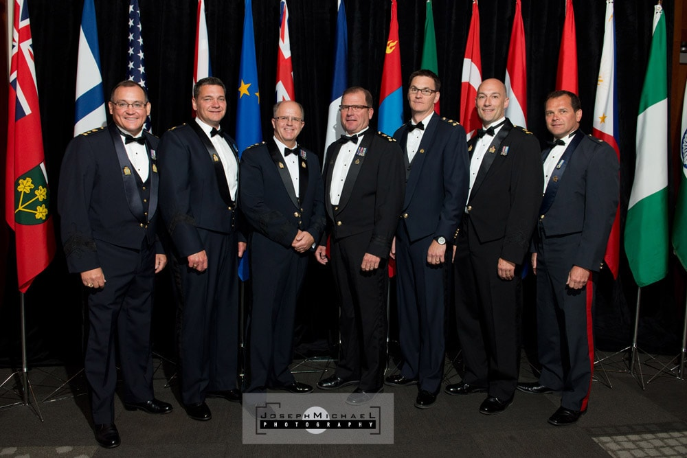 Toronto_Conference_Event_Photography_Police_Executives_24