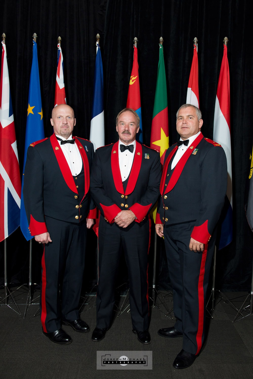 Toronto_Conference_Event_Photography_Police_Executives_27