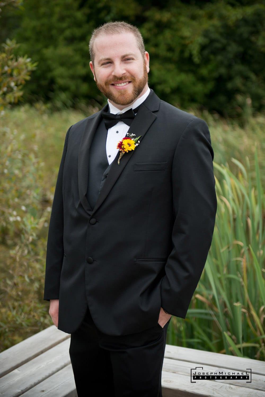 Phyllis Rawlinson Park Wedding Photos
