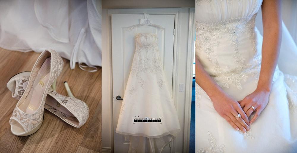 Wedding Photography Chinese Wedding Scarborough
