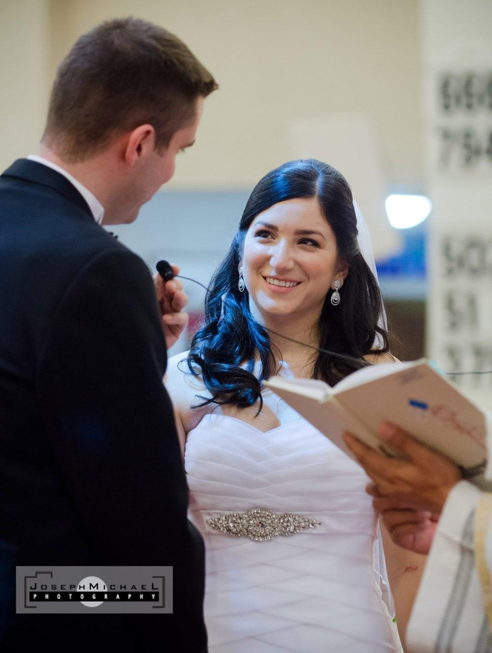 Brampton Wedding Photography
