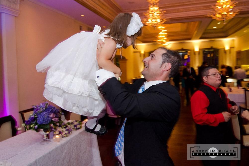 Rosewater Wedding Photography Toronto
