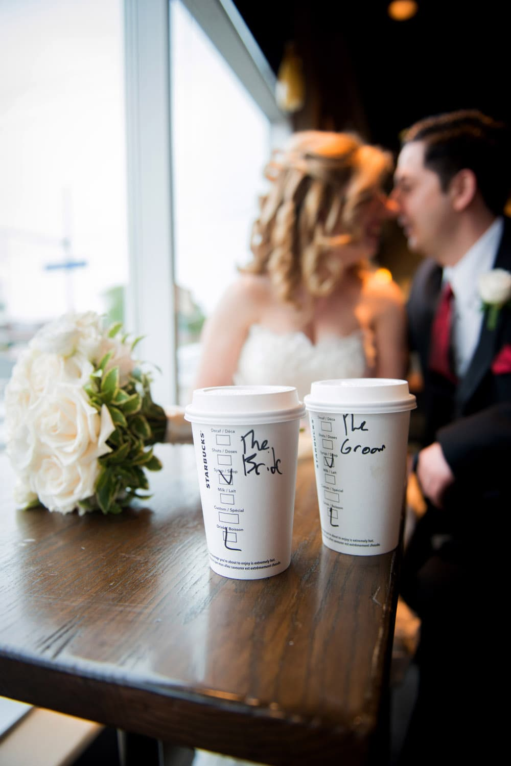 Fun_Wedding_Party_Photos_Swords_Hydro_Starbucks_20