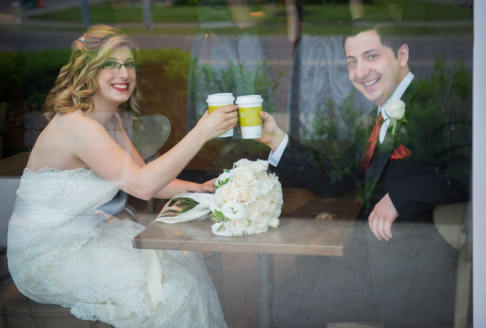 Fun_Wedding_Party_Photos_Swords_Hydro_Starbucks_21