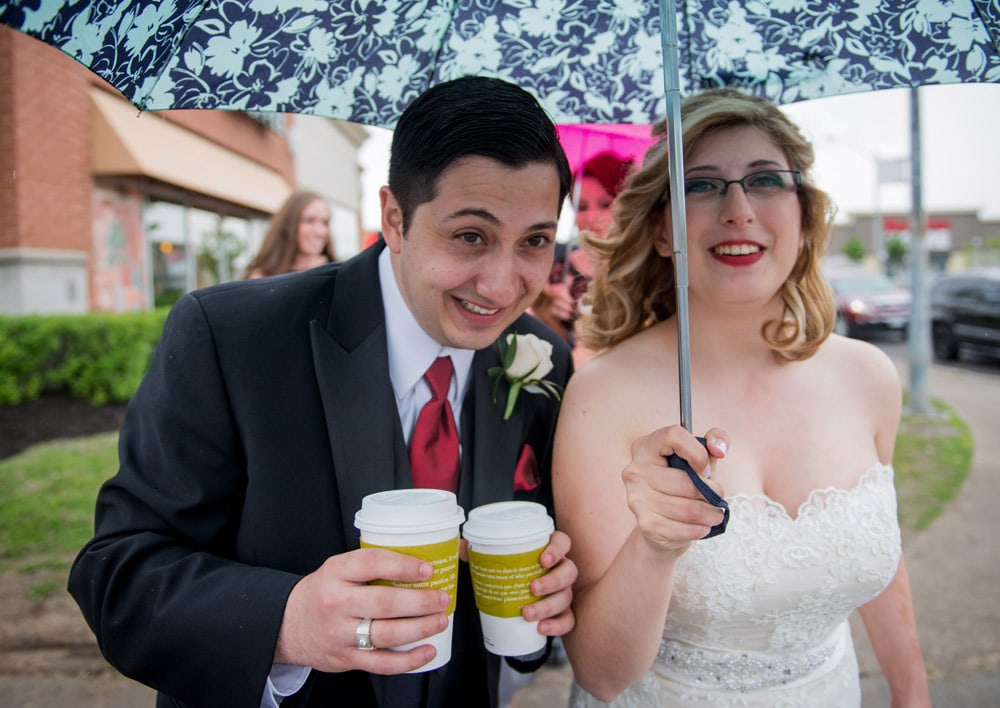 Fun_Wedding_Party_Photos_Swords_Hydro_Starbucks_22
