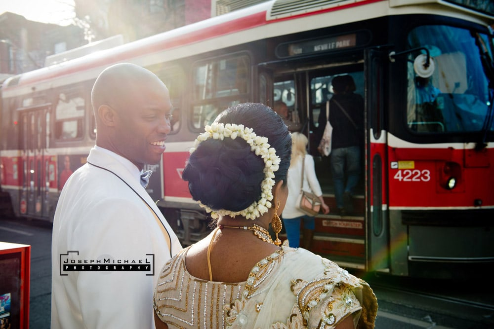 Hindu_Wedding_Toronto_99_Sudbury_Street_02