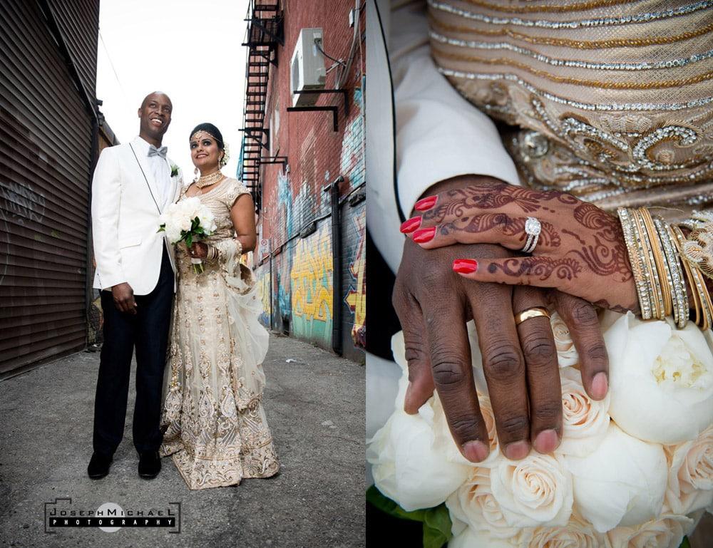Hindu_Wedding_Toronto_99_Sudbury_Street_03