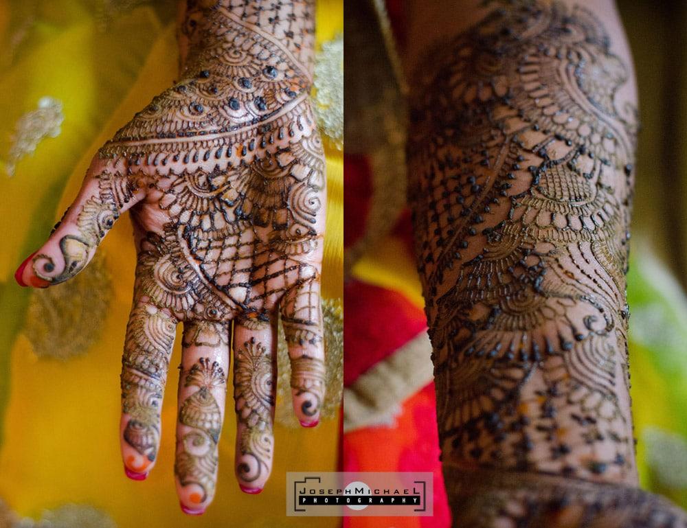 Hindu_Wedding_Toronto_99_Sudbury_Street_06