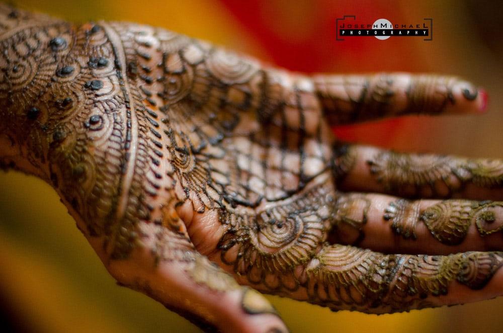 Hindu_Wedding_Toronto_99_Sudbury_Street_07